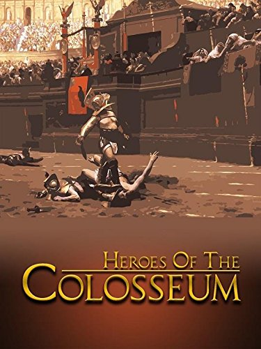 Heroes of the Colosseum SW
