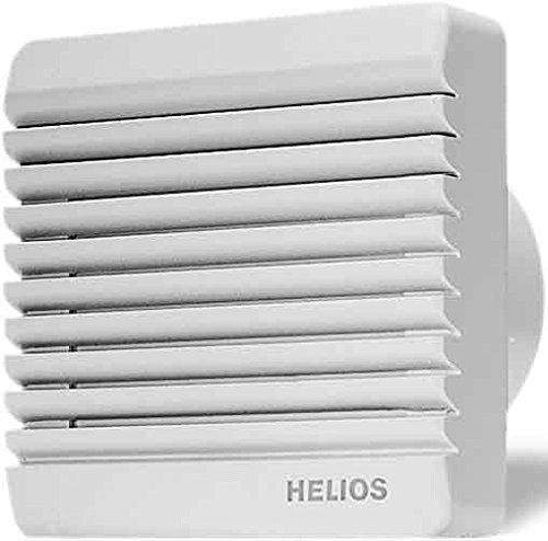 Einen guten Badlüfter bekommen Sie von dem Hersteller Helios.