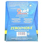 zerosmoke magnets to quit smoking