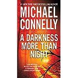 A Darkness More Than Night (A Harry Bosch Novel (7))