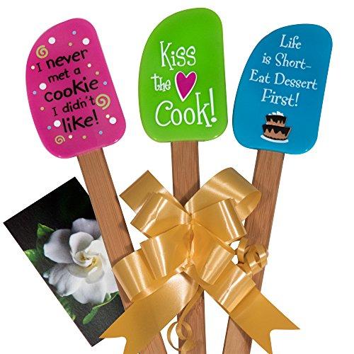 pictures of utensils - 4