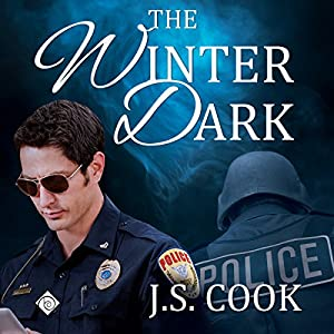 The Winter Dark Audiobook