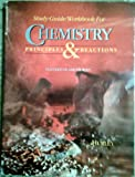 Chemistry : Principles and Reactions, Masterton, William L., 003013644X