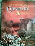 Chemistry 9780030136443