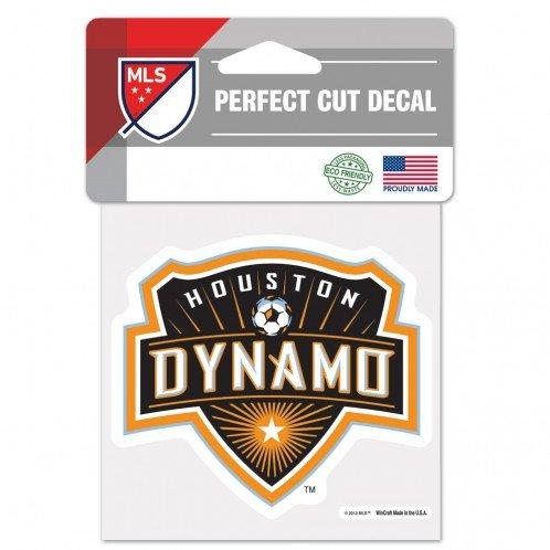 da13b519ec792 Houston Dynamo - Trainers4Me