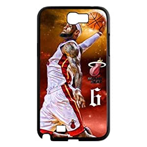 5/ Scratch-proof Protection Case Cover For Samsung Galaxy S5 Cover over Hot New York Jets Phone Case