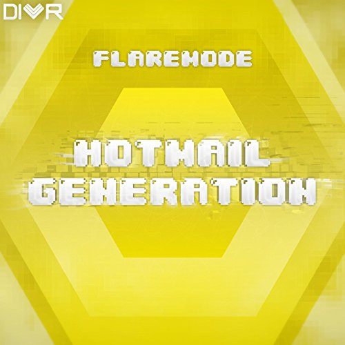 hotmail-generation