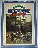 Wilderness and Spotsylvania, Rhea, Gordon C., 0915992884
