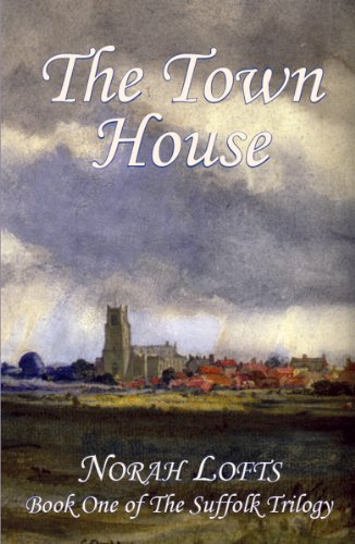 the-town-house-the-suffolk-trilogy-book-1