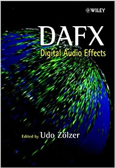 dafx-digital-audio-effects