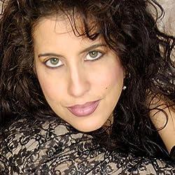 Cynthia Lucas
