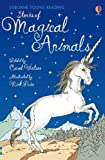 Magical Animals (Young Reading (Series 1)) (Young Reading CD Pack)