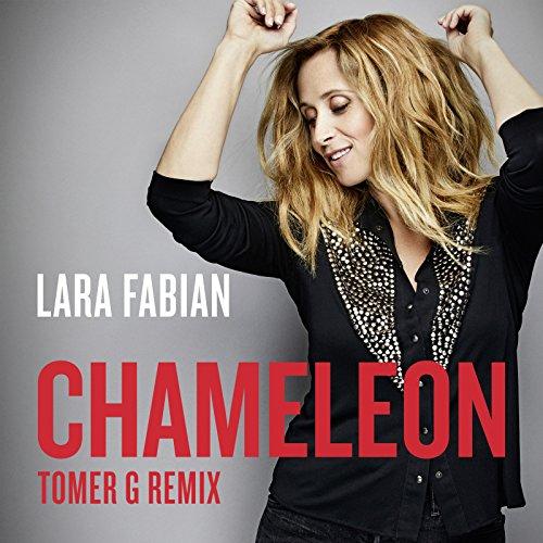 Papillon Lara Fabian: Papillon (Radio Edit) By Lara Fabian On Amazon Music