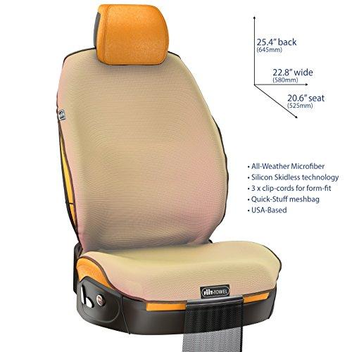 designer car seat covers - 3