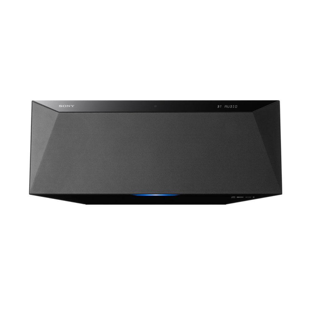Sony CMT-BT60 All in One Micro Music Hi-Fi..