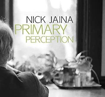 Nick Jaina - Primary Perception [LP + MP3 Download Card] - Amazon