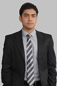 Wasim Asghar