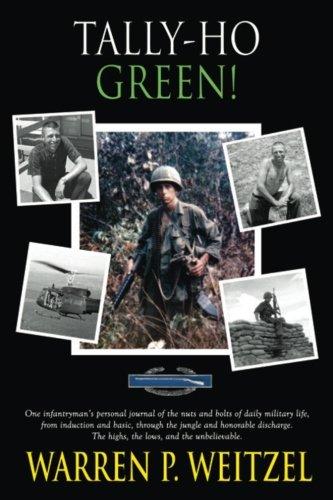 tally-ho-green