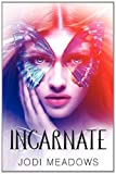 Bargain eBook - Incarnate