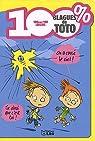 100% blagues de Toto par Autret