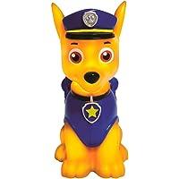 Lexibook NLJ001PA1 Paw Patrol Helper Op Vier Poten, Chase, LED-Nachtlampje Voor Kinderen, Kleurverandering, Zacht Licht…
