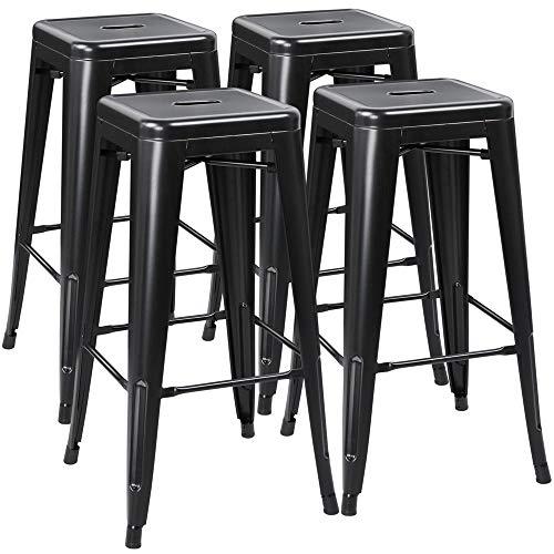 Best Barstools