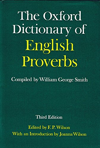oxford english dictionary third edition