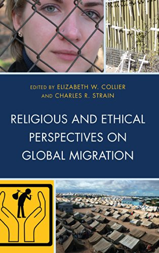 religious-and-ethical-perspectives-on-global-migration