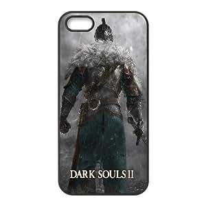 iPhone 5,5S Phone Case Riddick G5613
