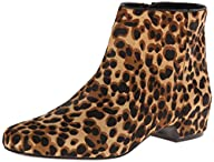 Nine West Women's Huggins Pony Boot