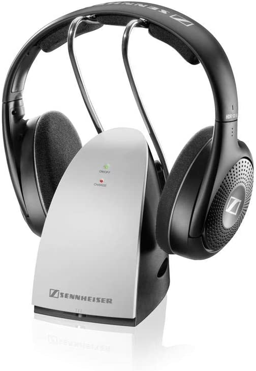 Sennheiser RS 120 II - Auriculares