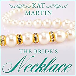 The Bride's Necklace