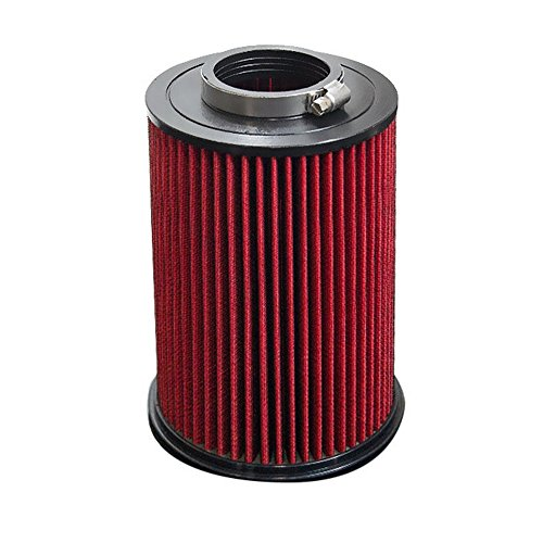 2017 Lincoln Mkc Suspension: Lincoln MKC Air Filter, Air Filter For Lincoln MKC