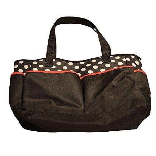 diaper bags sharebear ladies diaper bag the best diaper bag for baby boys o. Black Bedroom Furniture Sets. Home Design Ideas