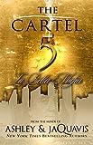 The Cartel 5: La Bella Mafia (Urban Books)