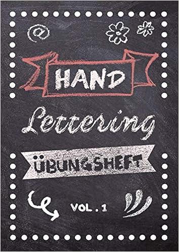 Lettering Vorlagen Katja Haas Papierliebe 7