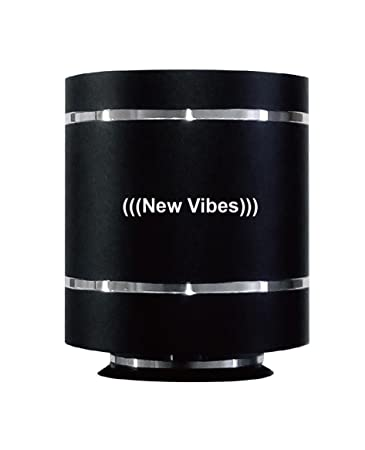 Review Super Bass Windomaker speaker-20