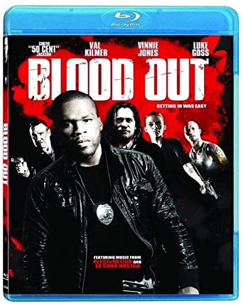 blood in blood out movie characters