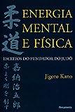 Energia Mental e Física (Em Portuguese do Brasil)
