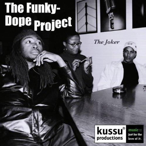 Lai Lai Jokar Rimex Sang Mp3: Amazon.com: The Joker (Hot Remix): The FunkyDope Project
