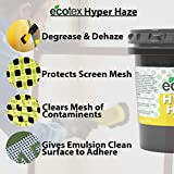 Ecotex All Purpose Hyper Haze Non Hazardous Haze