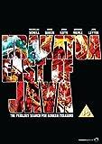Krakatoa - East Of Java [1968] [DVD]