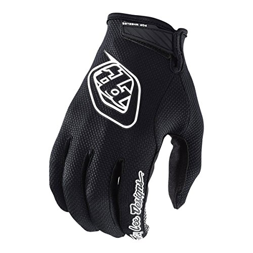 Troy Lee Designs Air Glove - Black Small