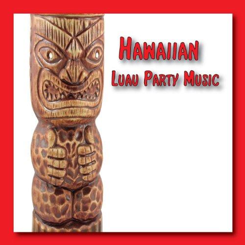 Jolly Old St. Nicholas (Christmas Hawaiian Music Old)