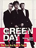 Green Day - The Boys Are Back In Town [2 DVDs]