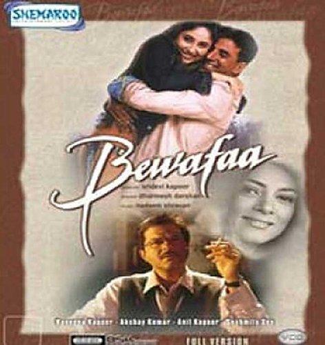 Bewafaa Movie Download Hindi Free Hd