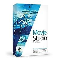 Sony Movie Studio 13 Platinum