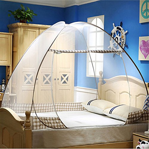 Vivian Portable Sleeping Mosquito Curtains product image
