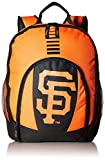 MLB Primetime Backpack