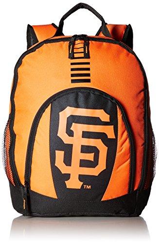 (San Francisco Giants 2014 Primetime Backpack)